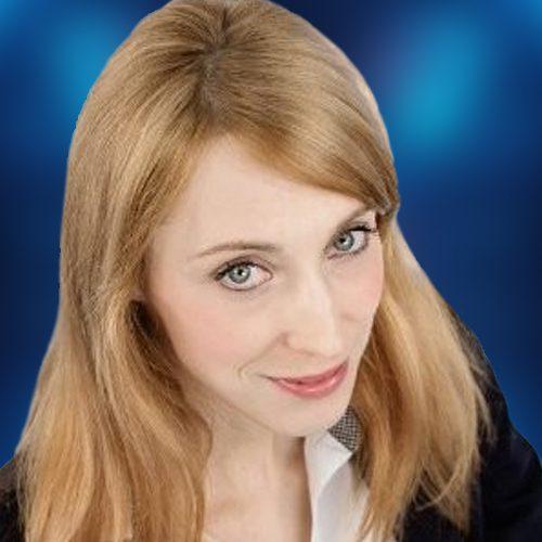 ESF TEAM – Anna Wilczynska