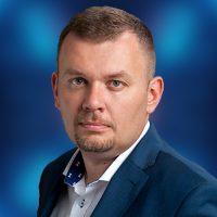 ESF TEAM – Lukasz Wilczynski