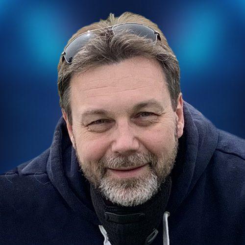 ESF TEAM – Maciej Iwankiewicz